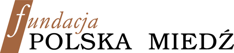 Fundacja Polska Miedź